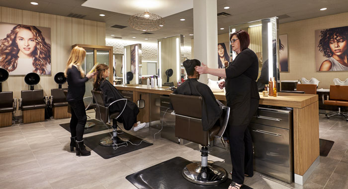 Get JCPenney Salon Prices Hours amp Location JCPenney