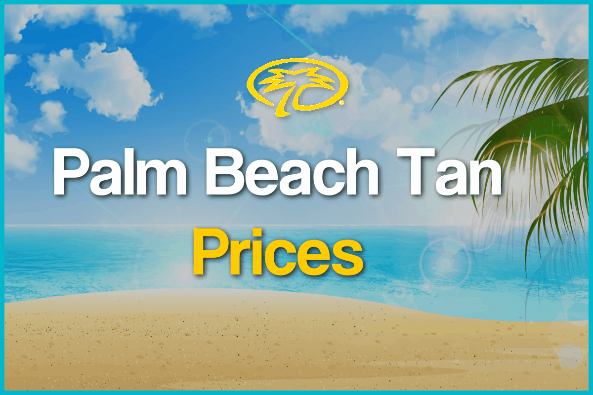 Palm Beach Tan Prices >> Get Palm Beach Tan Prices Hours Service Fee And Location
