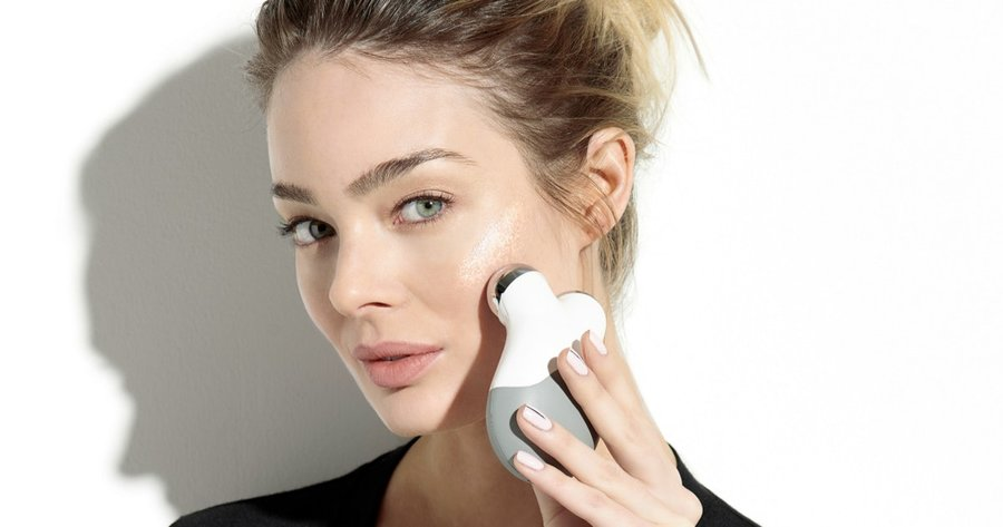 NuFACE products