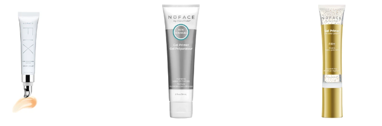 nuface review